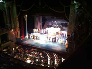 budapest opera house 3