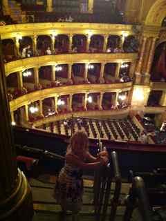 budapest opera house1
