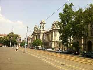 budapest street4