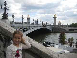 charlotte bridge